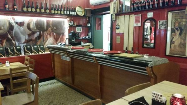 Locale Commerciale  in vendita a Torino, Arredato, 70 mq - Foto 20