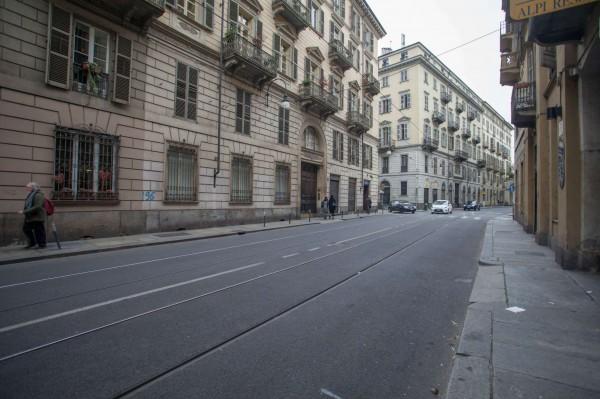 Locale Commerciale  in vendita a Torino, Arredato, 75 mq - Foto 3