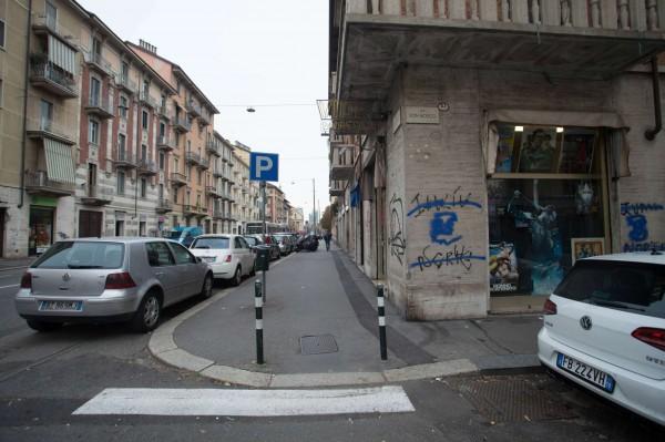 Locale Commerciale  in vendita a Torino, 60 mq - Foto 14