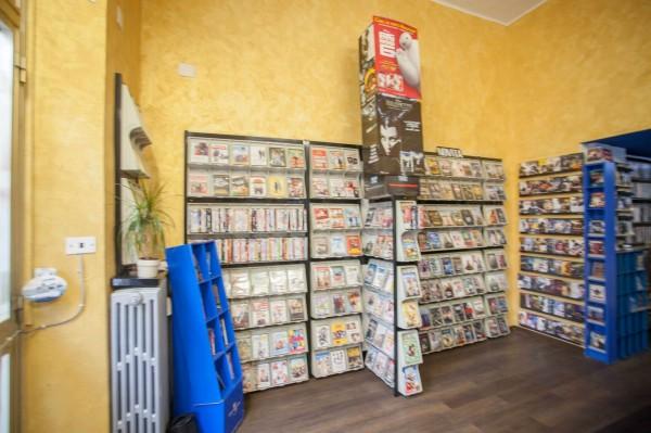 Locale Commerciale  in vendita a Torino, 60 mq - Foto 16