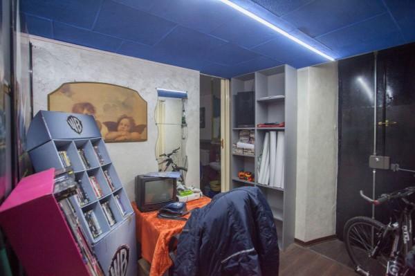 Locale Commerciale  in vendita a Torino, 60 mq - Foto 15