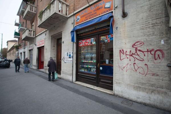 Locale Commerciale  in vendita a Torino, 60 mq - Foto 1
