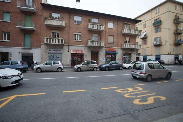 Locale Commerciale  in vendita a Torino, 60 mq - Foto 4