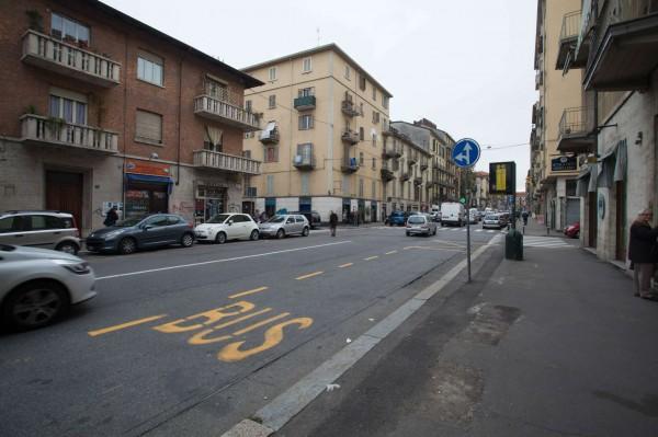 Locale Commerciale  in vendita a Torino, 60 mq - Foto 3