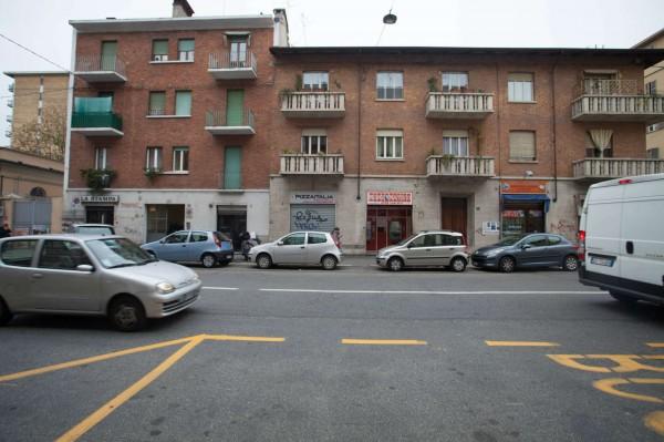 Locale Commerciale  in vendita a Torino, 45 mq - Foto 12