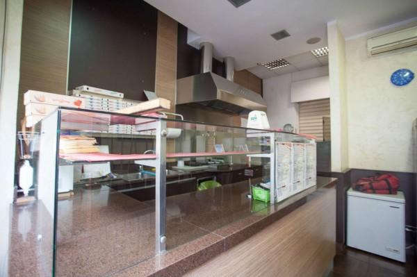 Locale Commerciale  in vendita a Torino, 45 mq - Foto 17