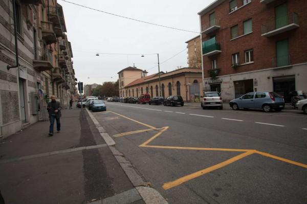 Locale Commerciale  in vendita a Torino, 45 mq - Foto 6