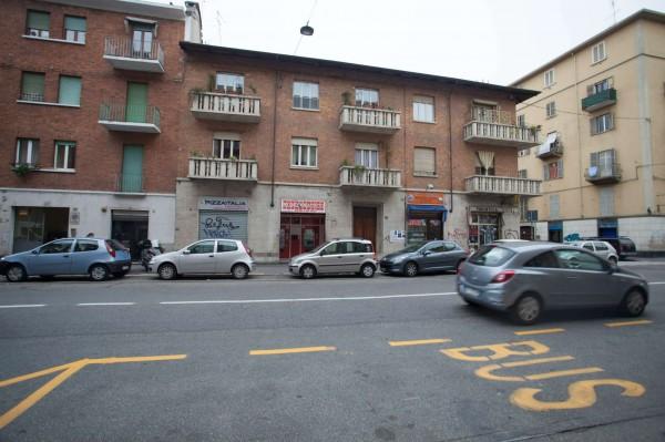 Locale Commerciale  in vendita a Torino, 45 mq - Foto 16
