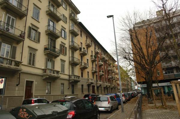 Appartamento in vendita a Torino, Residenziale, Arredato, 100 mq - Foto 3