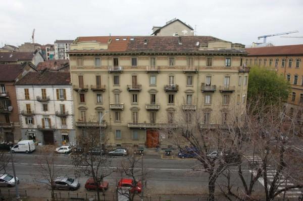 Appartamento in vendita a Torino, Residenziale, Arredato, 100 mq - Foto 29