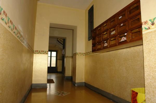 Appartamento in vendita a Torino, Residenziale, Arredato, 100 mq - Foto 6