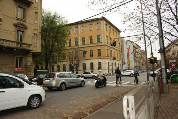 Appartamento in vendita a Torino, Residenziale, Arredato, 100 mq - Foto 4