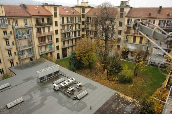 Appartamento in vendita a Torino, Residenziale, Arredato, 100 mq - Foto 11