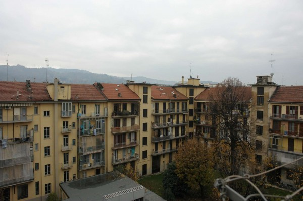 Appartamento in vendita a Torino, Residenziale, Arredato, 100 mq - Foto 12