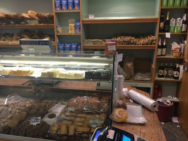 Locale Commerciale  in vendita a Torino, Residenziale, Arredato, 130 mq - Foto 33