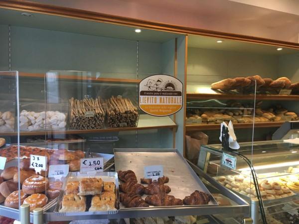 Locale Commerciale  in vendita a Torino, Residenziale, Arredato, 130 mq - Foto 37