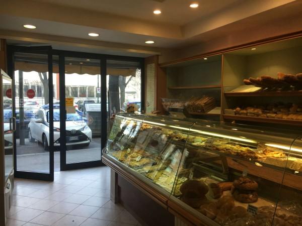 Locale Commerciale  in vendita a Torino, Residenziale, Arredato, 130 mq - Foto 35