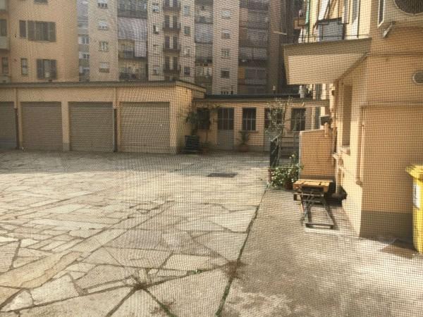 Locale Commerciale  in vendita a Torino, Residenziale, Arredato, 130 mq - Foto 7