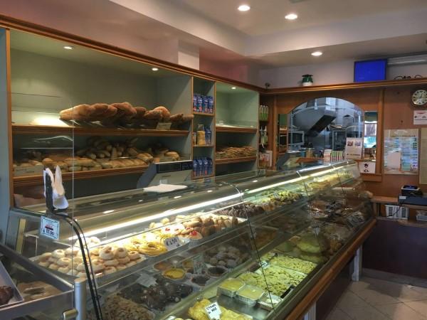 Locale Commerciale  in vendita a Torino, Residenziale, Arredato, 130 mq - Foto 38