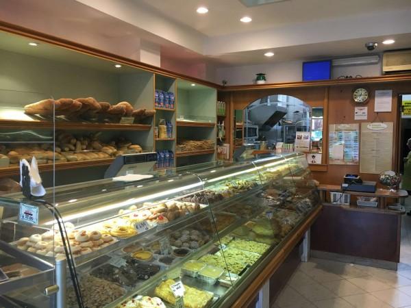 Locale Commerciale  in vendita a Torino, Residenziale, Arredato, 130 mq - Foto 36