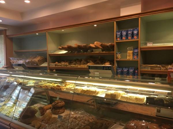 Locale Commerciale  in vendita a Torino, Residenziale, Arredato, 130 mq - Foto 34