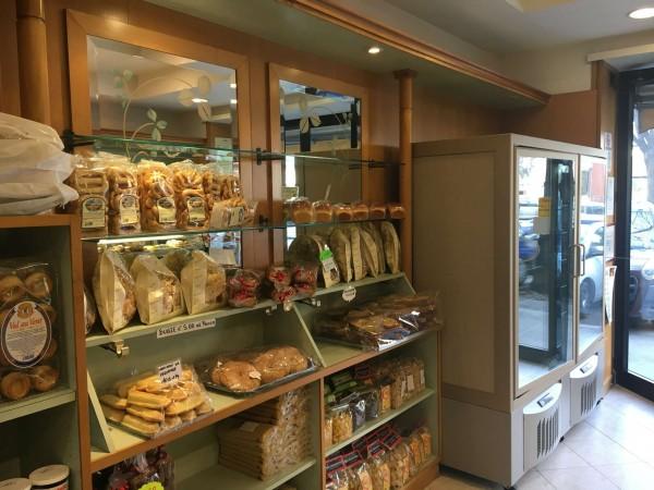 Locale Commerciale  in vendita a Torino, Residenziale, Arredato, 130 mq - Foto 32