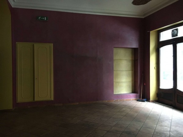 Locale Commerciale  in vendita a Torino, Residenziale, 170 mq - Foto 19