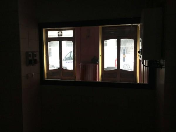 Locale Commerciale  in vendita a Torino, Residenziale, 170 mq - Foto 3