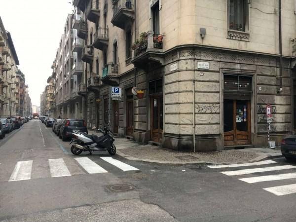 Locale Commerciale  in vendita a Torino, Residenziale, 170 mq - Foto 31