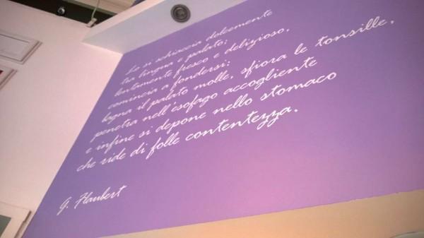 Locale Commerciale  in vendita a Torino, Arredato, 45 mq - Foto 14