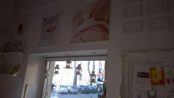 Locale Commerciale  in vendita a Torino, Arredato, 45 mq - Foto 16
