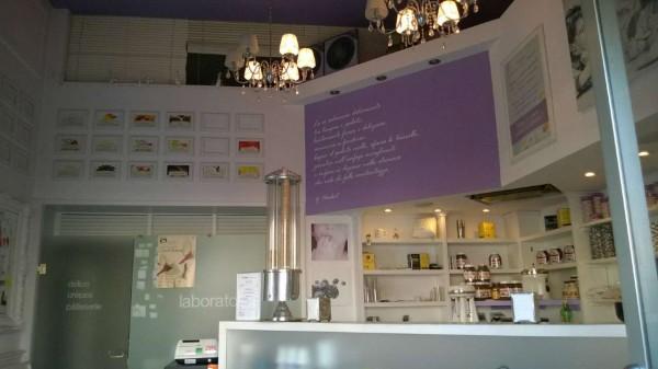 Locale Commerciale  in vendita a Torino, Arredato, 45 mq - Foto 17