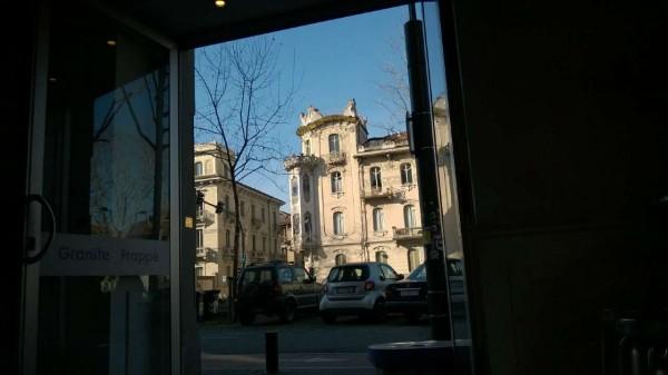 Locale Commerciale  in vendita a Torino, Arredato, 45 mq - Foto 7