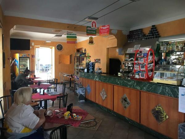 Locale Commerciale  in vendita a Torino, Cavoretto, Arredato, 120 mq - Foto 11