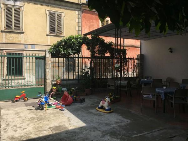 Locale Commerciale  in vendita a Torino, Cavoretto, Arredato, 120 mq - Foto 16