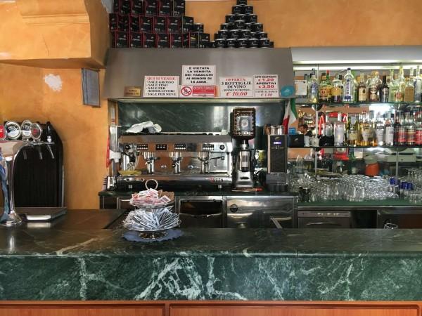 Locale Commerciale  in vendita a Torino, Cavoretto, Arredato, 120 mq - Foto 7