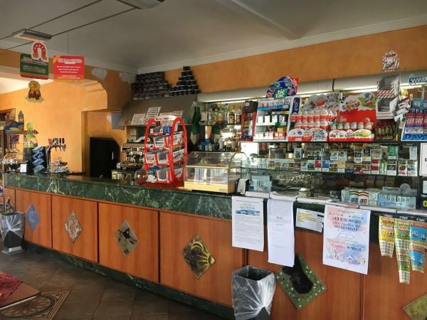 Locale Commerciale  in vendita a Torino, Cavoretto, Arredato, 120 mq - Foto 12