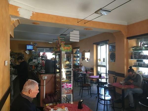 Locale Commerciale  in vendita a Torino, Cavoretto, Arredato, 120 mq - Foto 13