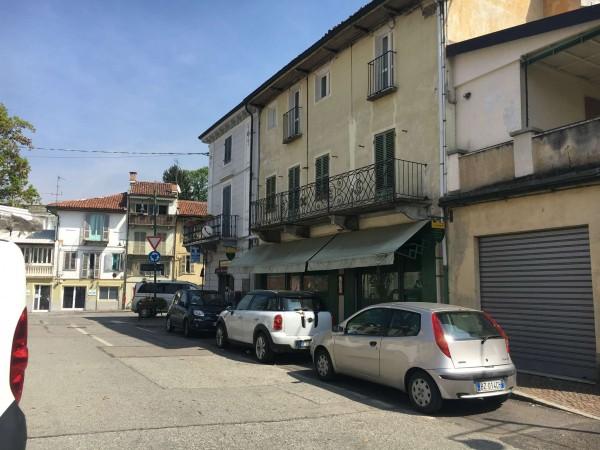 Locale Commerciale  in vendita a Torino, Cavoretto, Arredato, 120 mq - Foto 4