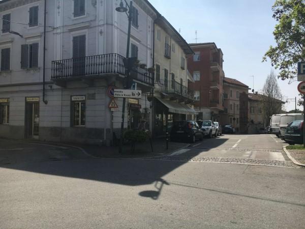 Locale Commerciale  in vendita a Torino, Cavoretto, Arredato, 120 mq - Foto 18