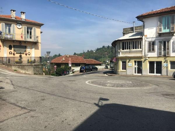 Locale Commerciale  in vendita a Torino, Cavoretto, Arredato, 120 mq - Foto 22