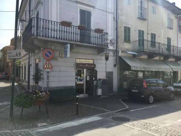 Locale Commerciale  in vendita a Torino, Cavoretto, Arredato, 120 mq - Foto 20