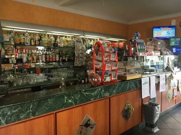 Locale Commerciale  in vendita a Torino, Cavoretto, Arredato, 120 mq - Foto 9