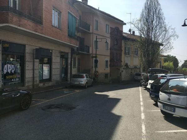 Locale Commerciale  in vendita a Torino, Cavoretto, Arredato, 120 mq - Foto 3
