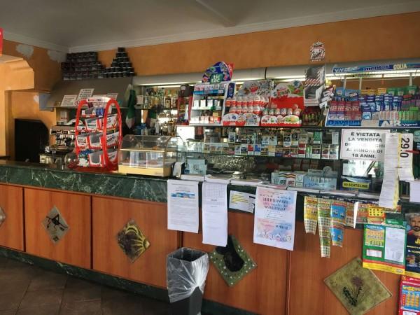 Locale Commerciale  in vendita a Torino, Cavoretto, Arredato, 120 mq - Foto 10