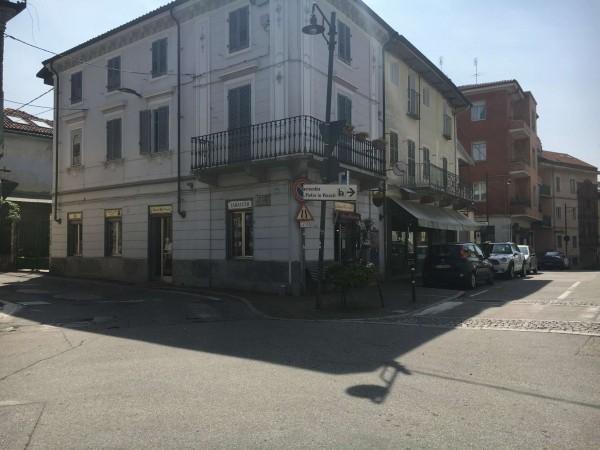 Locale Commerciale  in vendita a Torino, Cavoretto, Arredato, 120 mq - Foto 19
