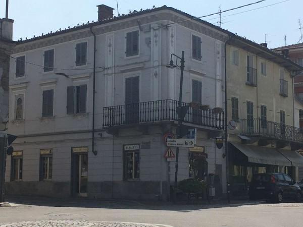 Locale Commerciale  in vendita a Torino, Cavoretto, Arredato, 120 mq - Foto 23