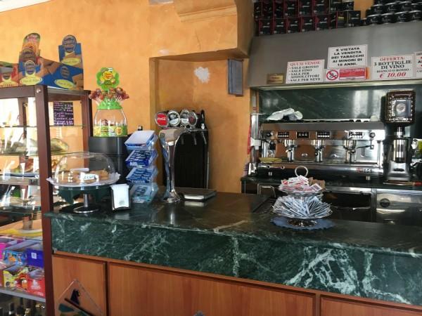 Locale Commerciale  in vendita a Torino, Cavoretto, Arredato, 120 mq - Foto 8