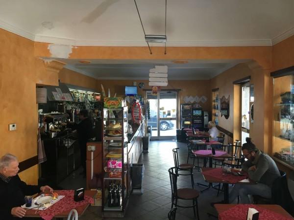 Locale Commerciale  in vendita a Torino, Cavoretto, Arredato, 120 mq - Foto 14