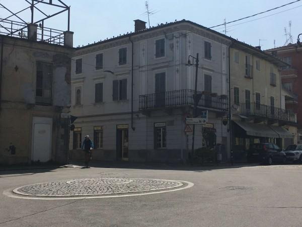 Locale Commerciale  in vendita a Torino, Cavoretto, Arredato, 120 mq - Foto 24